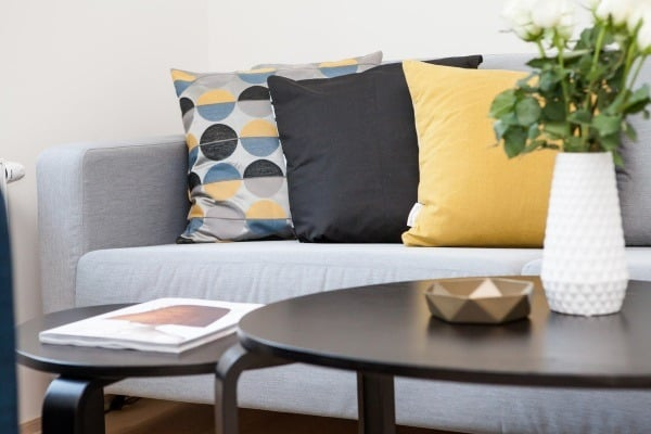 eco-friendly remodeling coloring couch middle class dad