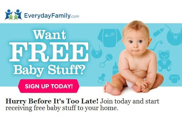 Free baby stuff Middle Class Dad Father's Day quotes