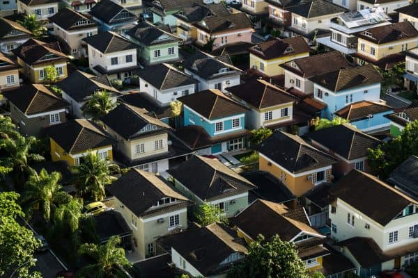 Think You Know All There Is To Know About Investing In Real Estate? Think Again