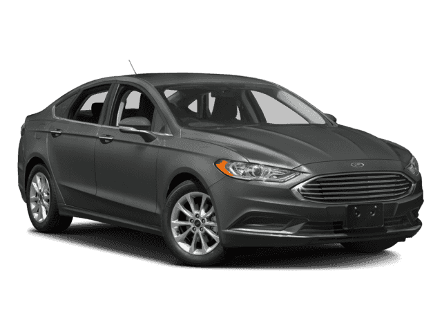 least expensive cars to insure for teenage drivers Ford Fusion grey Middle Class Dad