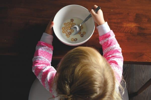How to Overcome Picky Eating with Your Child