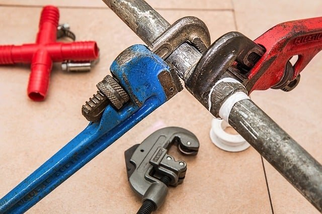 What Do You Need to Consider When Starting Your Plumbing Career?
