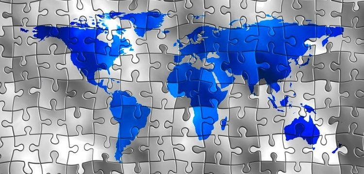 Adhd Rates Rise Around Globe But >> 15 Countries With Lowest Autism Rates That May Surprise You