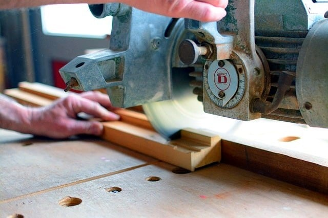 13 Best Woodshop Tools And Equipment You Need Middle Class Dad