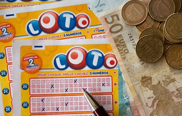 5 Places You Should Go if You Win the Lottery