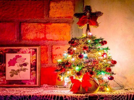 13 Proven Saving Money For Christmas Tips You Probably Don