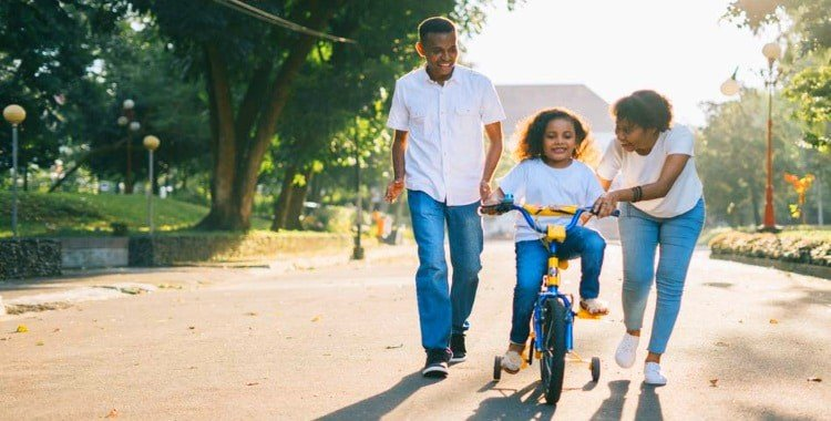 Maintaining Your Family's Quality of Life While You Are Out of Work