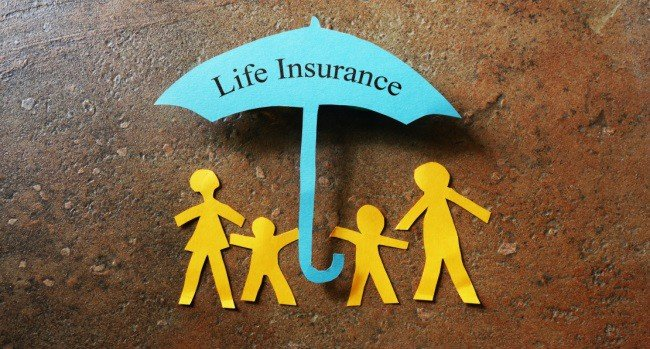 What Are the Different Types of Life Insurance and Which Is Best for You?