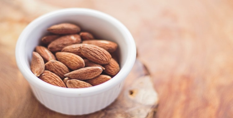 Fuel Your Kid's Brain with These 10 Healthy Study Snacks