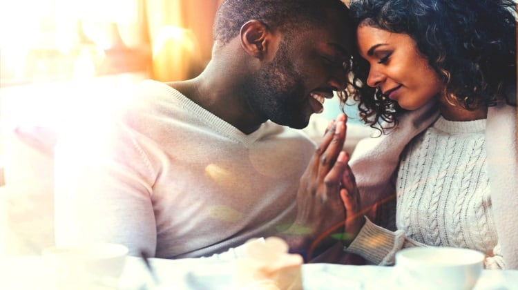 Love and Lust: How to Rekindle Romance in Your Marriage