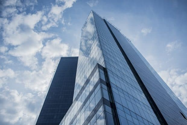 Get Real: 6 Important Reasons You Should Buy Commercial Property