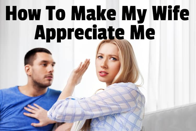 people, relationship difficulties, conflict and family concept - unhappy couple arguing at home
