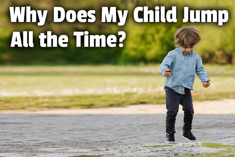 child-puddle-water-play-fun-rain-5582986